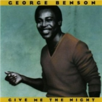 George Benson What's on Your Mind