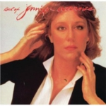 Jennifer Warnes Greatest Hits I Know a Heartache When I See One