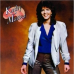 Kathy Mattea You've Got a Soft Place to Fall
